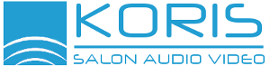 Koris Salon Audio Video