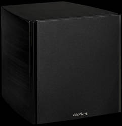 Velodyne Digital Drive 15 Plus