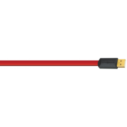 WireWorld Starlight 8 USB 2.0 A to Micro-B (S2AM)