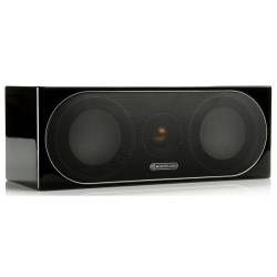 Monitor Audio Radius R200