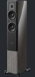 Dynaudio Contour 30i (Grey Oak High Gloss)