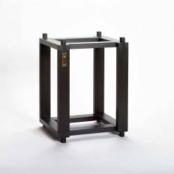 Ton Trager Audio REFERENCE STANDS FOR HARBETH HL5