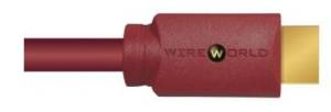 WireWorld Radius HDMI (RAH)