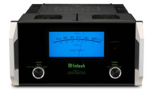 McIntosh MC611 monoblok 600W