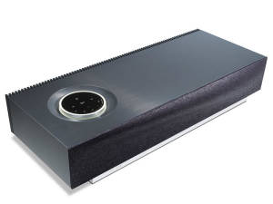 Naim Mu-So 2 ( MUSO gen 2 )