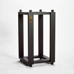 Ton Trager Audio REFERENCE STANDS FOR HARBETH COMPACT 7
