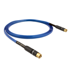 Nordost Blue Heaven Subwoofer Cable (RCA)