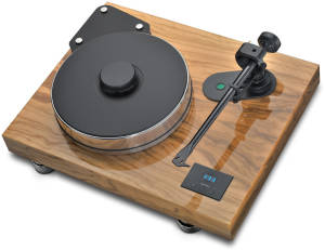 Pro-Ject Xtension 12 EVO