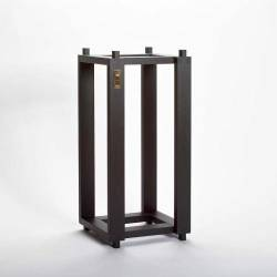 Ton Trager Audio REFERENCE STANDS FOR HARBETH MONITOR 30.1