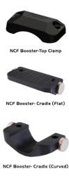 Furutech NCF Booster Cradle Flat