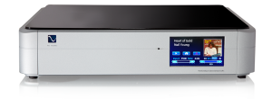 PS Audio DirectStream DAC