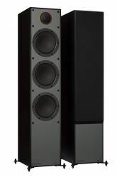 Monitor Audio Monitor 300 Black Edition (czarny)