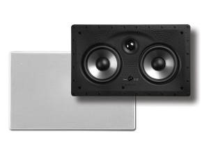 Polk Audio 255c-RT