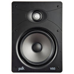 Polk Audio V85