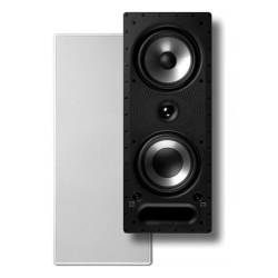 Polk Audio 265-RT