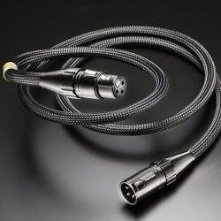 Furutech EVOLUTION II AUDIO XLR