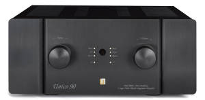 Unison Research UNICO 90
