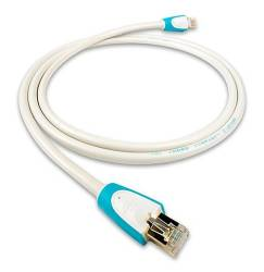 Chord C-stream Ethernet