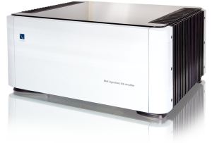 PS Audio BHK Signature 250 Stereo