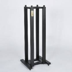 Ton Trager Audio REFERENCE STANDS FOR HARBETH P3