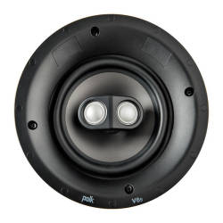 Polk Audio V6s