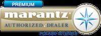 Marantz certyfikat